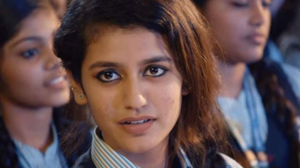 Is there a fatwa against Priya Prakash Varrier? Here's the truth