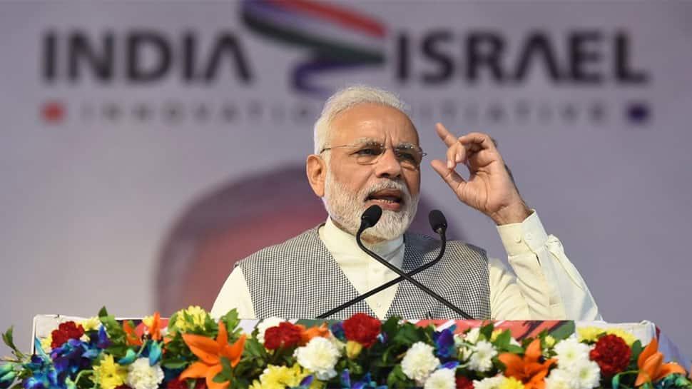 3 days to Tripura Assembly polls: Prime Minister Narendra Modi to address election rallies