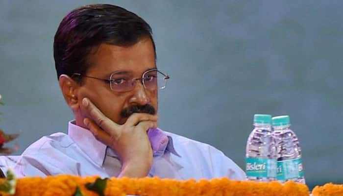 Can Nirav Modi, Vijay Mallya leave India without BJP connivance: Arvind Kejriwal