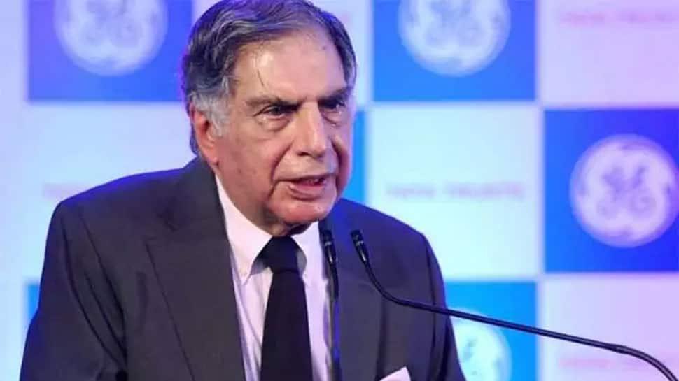 Ratan Tata named in Israeli PM Netanyahu bribery case; 'factually incorrect', says Tata Sons