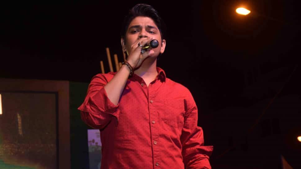 Singer Ankit Tiwari all set to marry Pallavi Shukla