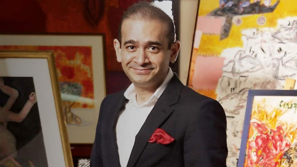 Meet Nirav Modi: The jeweller to Hollywood stars, accused of Rs 11,400 cr PNB fraud
