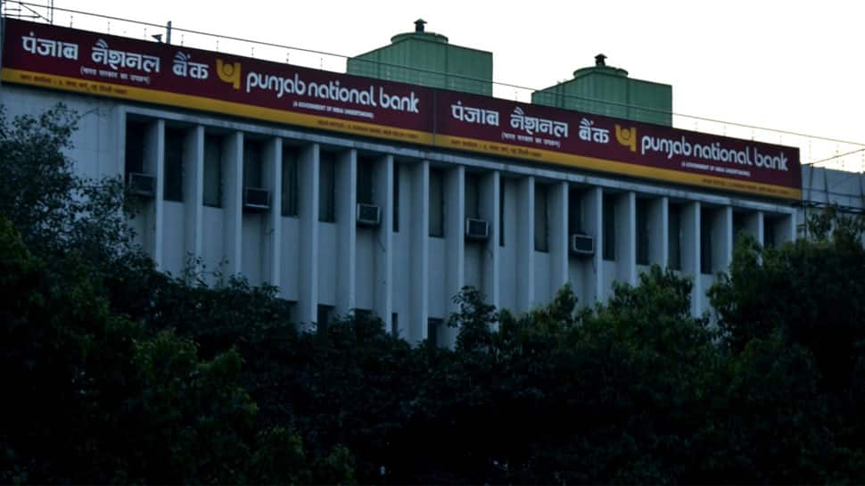 Government says blame UPA for PNB fraud, Congress advises 'homework' to BJP