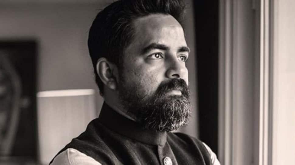 Sabyasachi Mukherjee wants Rekha to be his showstopper