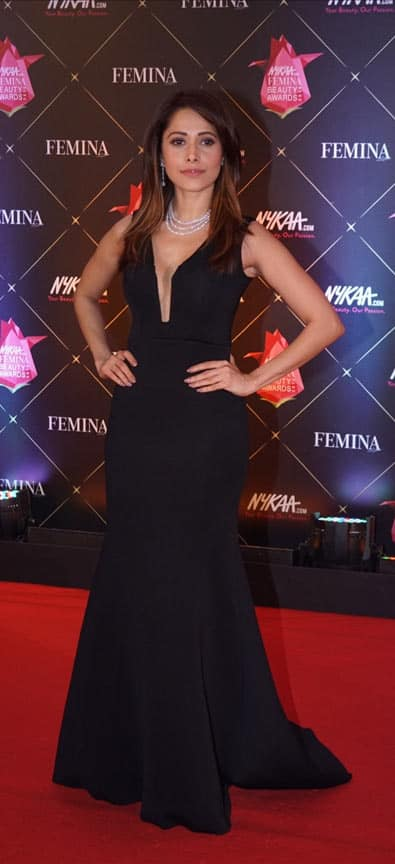 Femina Beauty Awards 2018