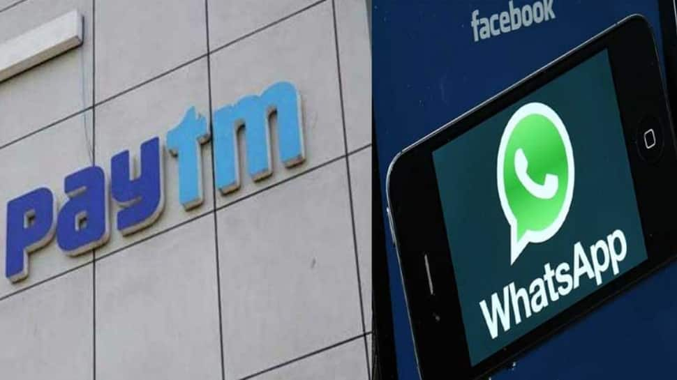 It's WhatsApp vs Paytm over digital payment in India, govt body says 'follow guidelines'