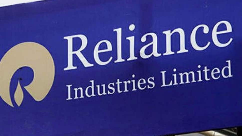 RIL to invest Rs 60,000 crore for digital industrial area in Maharashtra