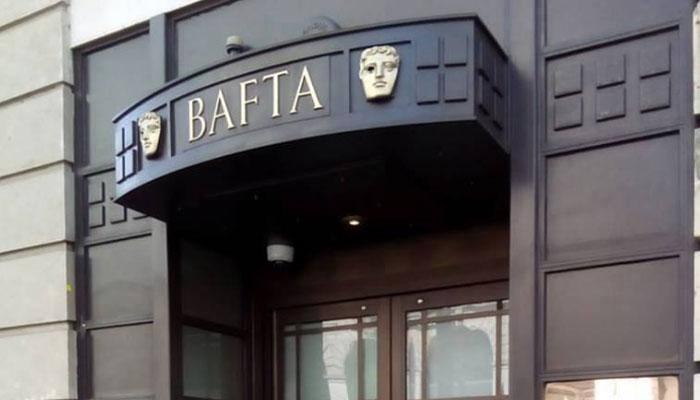 Britain's BAFTA awards announced – Full list of winners