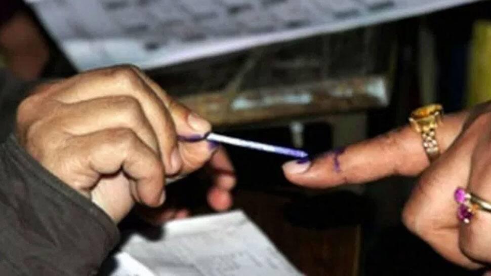 Gujarat civic elections: Results of Jamnagar, Mahisagar, Kutch, Gir Somnath