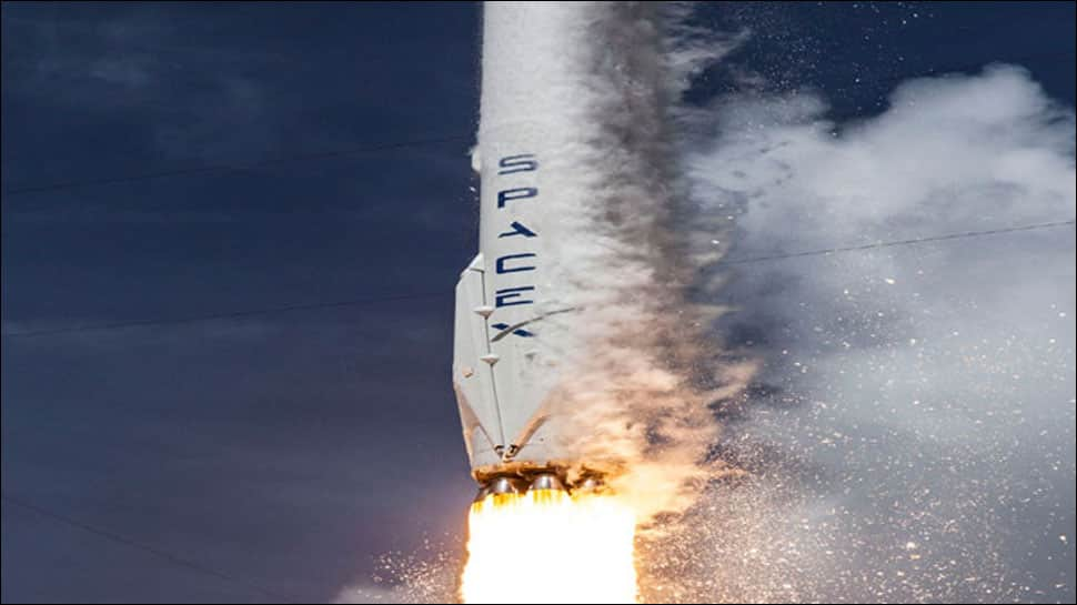 SpaceX Falcon 9 rocket launch postponed for February 21