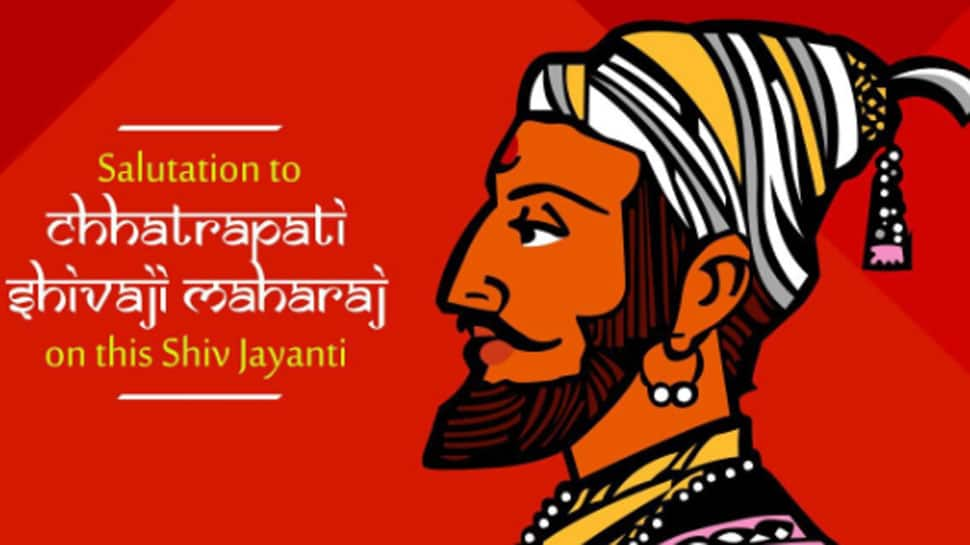 Shivaji Jayanti 2018: Top wishes, sand art tribute keep Twitter abuzz—Check inside