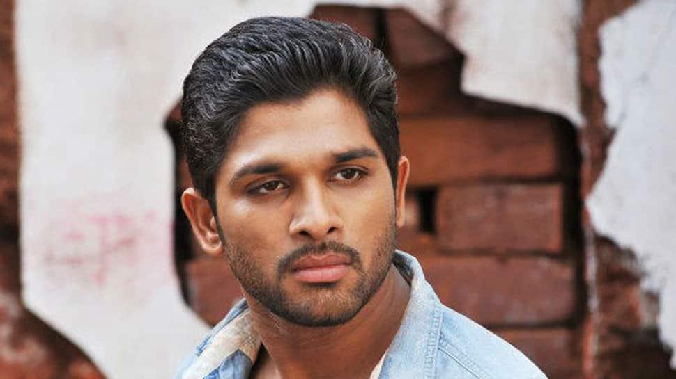 Allu Arjun to host 'Bigg Boss' Telugu season 2 and not Jr NTR?