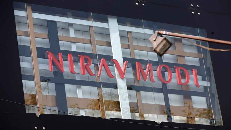No response to ED summons sent to fugitive Nirav Modi yet, say reports