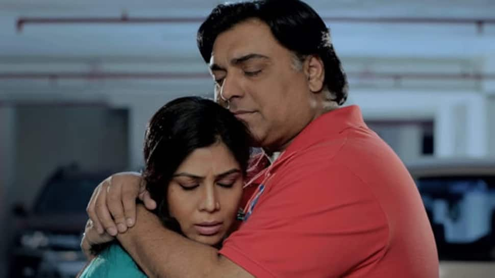 Ram Kapoor-Sakshi Tanwar to be back with season 3 of Karrle Tu Bhi Mohabbat?- Details inside