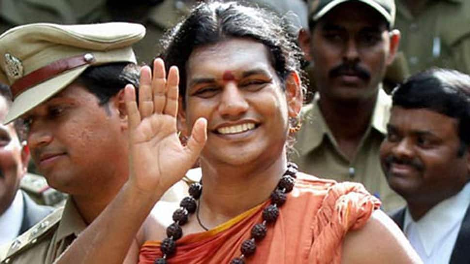 Karnataka court rejects 'godman' Nithyananda's petition, allows framing of charges in rape case
