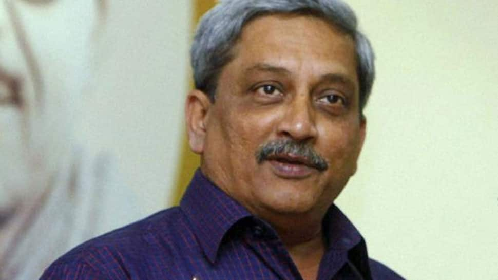 Reports of Goa CM Manohar Parrikar's treatment in US false, claims BJP leader