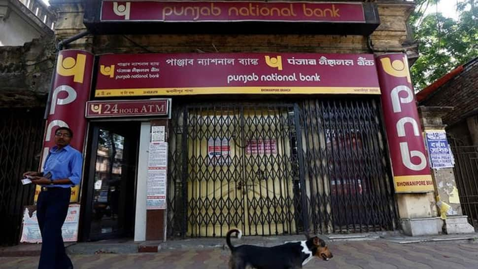 CJI Dipak Misra-led SC bench to hear Punjab National Bank scam case on Friday