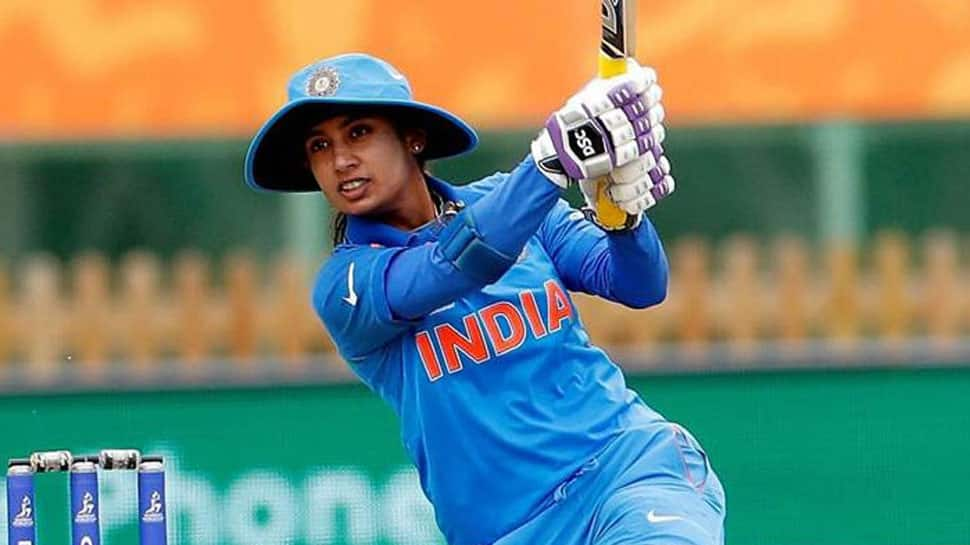 Mithali Raj will look to move on from her duck as India Women eye clinching T20 series against South Africa Women