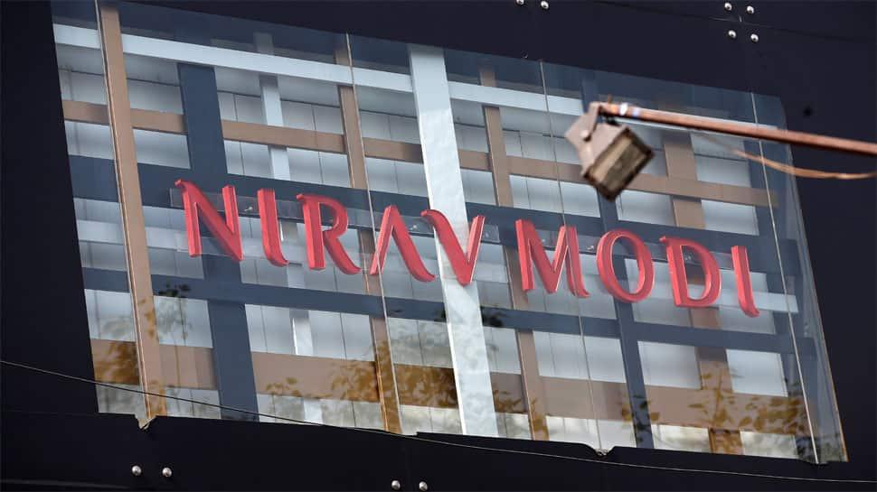 PNB fraud: CBI arrests five senior executives of Nirav Modi and Mehul Choksi's companies