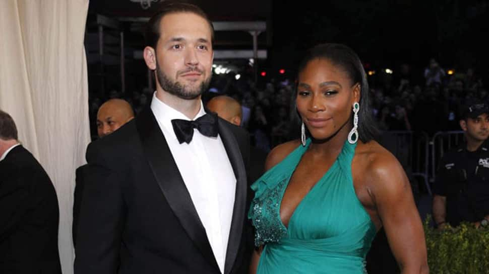Serena Williams 'almost died' after her daughter's birth due to series of complications