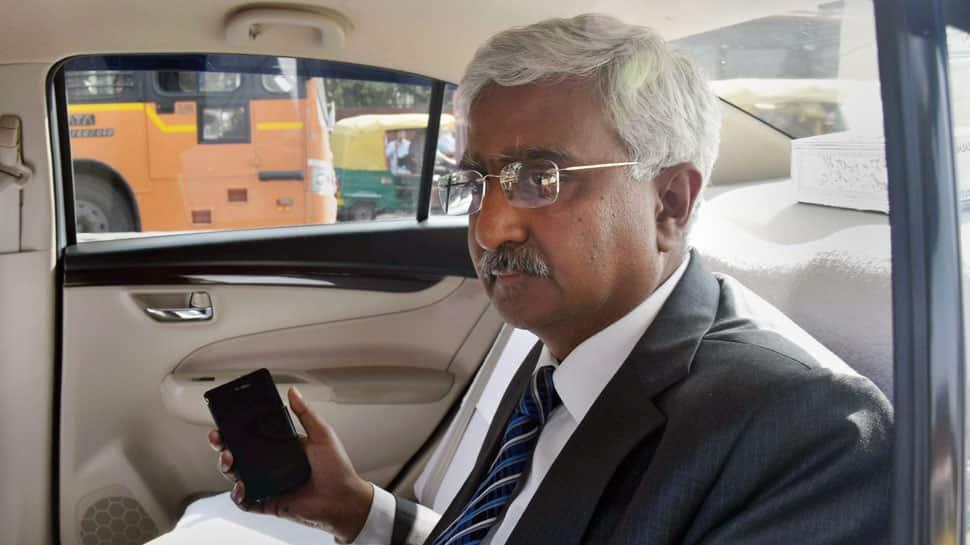 AAP vs bureaucrats: Delhi Chief Secretary's medical report confirms facial injuries