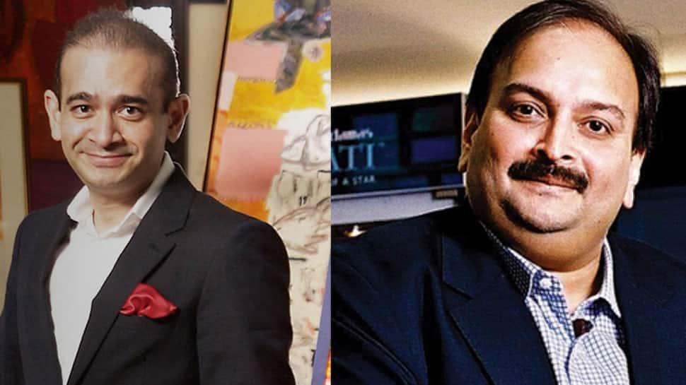 Look for new jobs: Billionaire jewellers Nirav Modi and Mehul Choksi to their employees