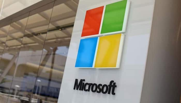 Microsoft announces Indian languages support for e-mail addresses