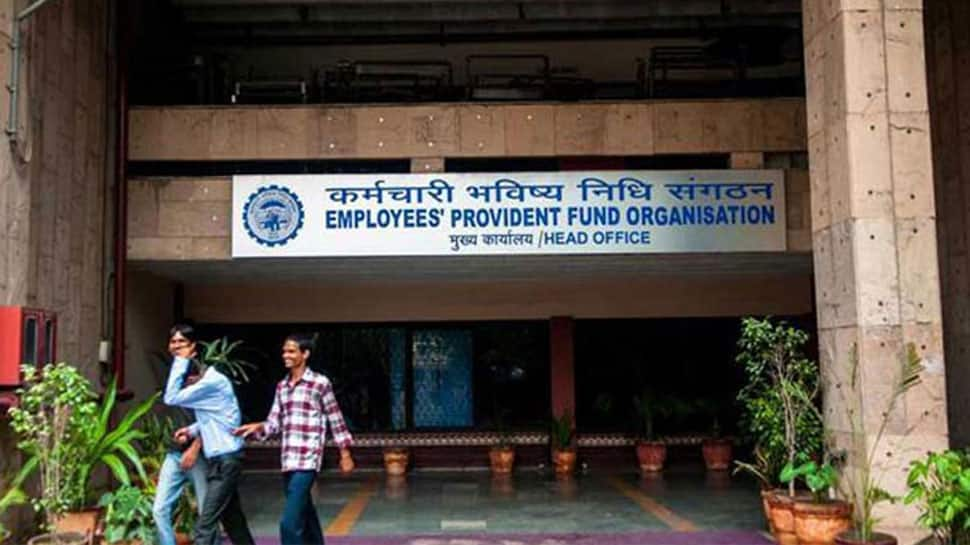 EPFO cuts administrative charges to 0.5%