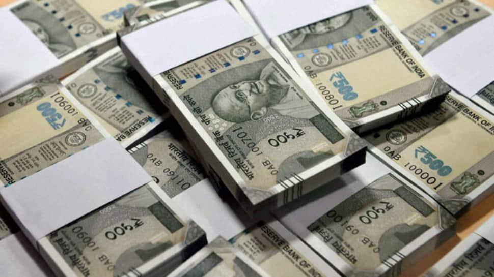 Indian billionaires got 10x richer in just 10 years: Report