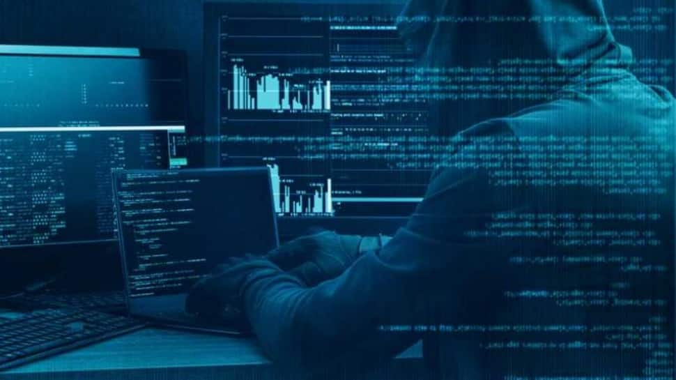 Cybercrimes cause losses of $600 billion a year to global economy, says report