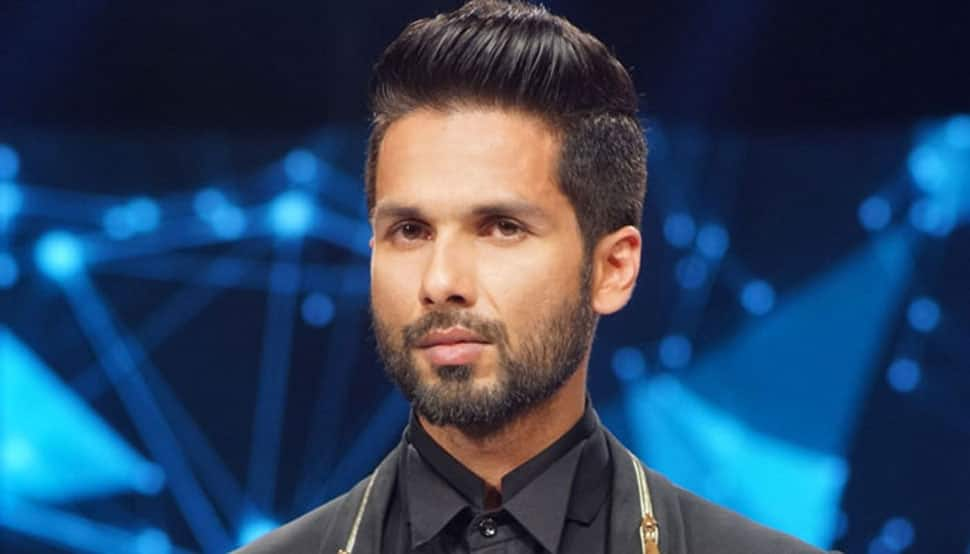 Shahid Kapoor won't attend Padmaavat success bash – Here's why