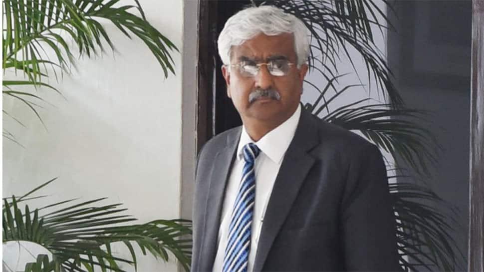 Arvind Kejriwal's advisor saw AAP MLAs assaulting chief secretary Anshu Prakash, Delhi police tells court