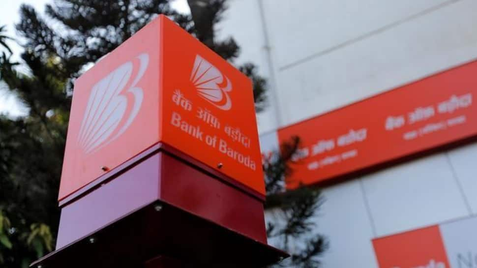 No exposure against PNB LoUs for gems, jewellery clients: Bank of Baroda