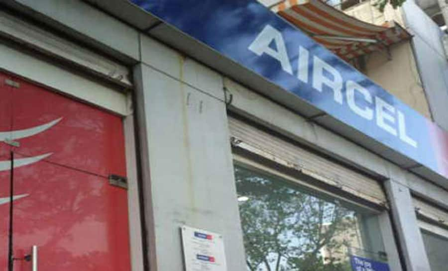 Future of 5,000 Aircel employees hangs in balance as company looks to shut down services