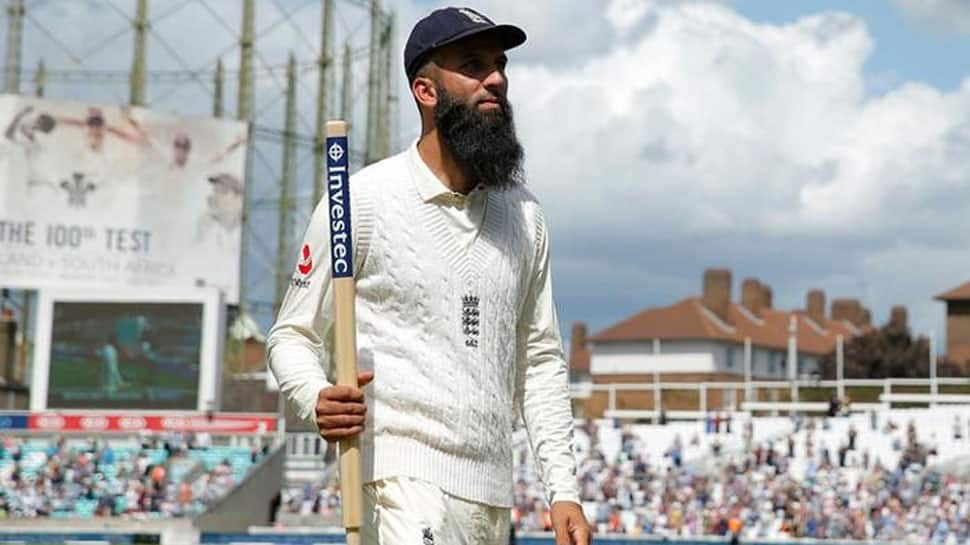 'Disappointing' Ashes turnout has England all-rounder Moeen Ali worried over Test cricket's future