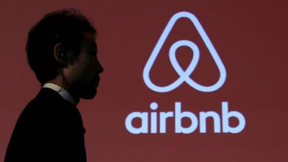 Airbnb to launch new initiatives for future growth