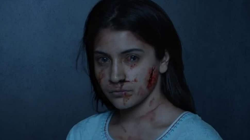 'Pari': 5 things to know about Anushka Sharma's spooky-horror drama