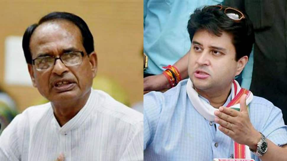 Madhya Pradesh bypolls: Key battles in Kolaras and Mungaoli seen as curtain-raiser for state polls