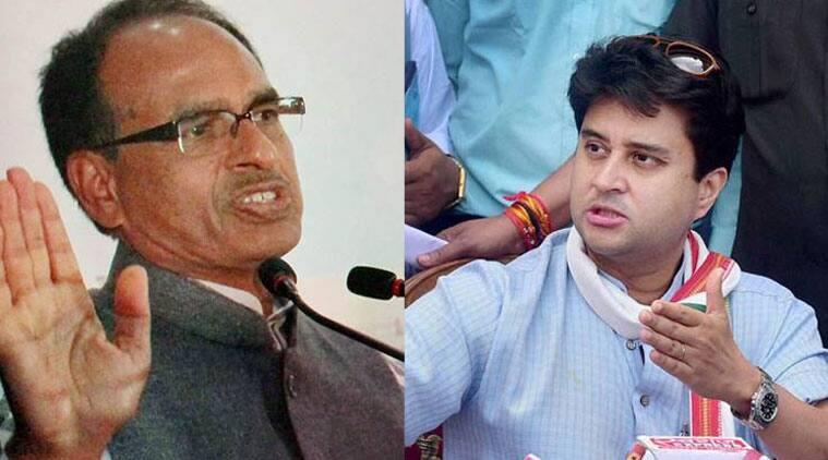 Madhya Pradesh bypolls: 58.75% turnout in Kolaras, 69.35% in Mungaoli till 4 pm