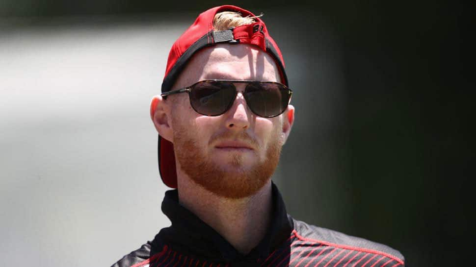 Ben Stokes to return for first England-New Zealand ODI