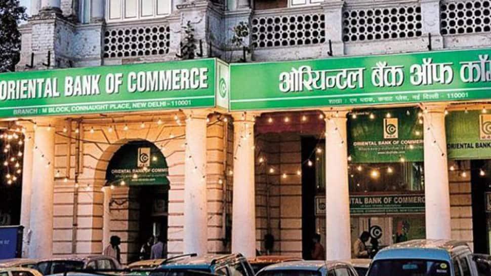 PNB scam effect: 6 months after complaint, CBI books jeweller for Rs 389-cr fraud