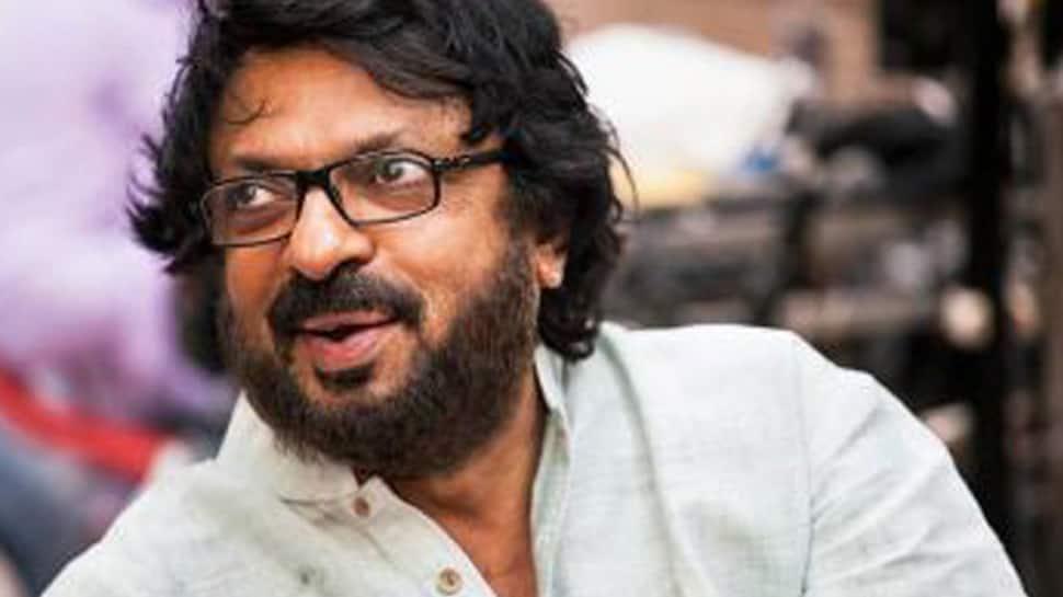 Happy with the success of 'Padmaavat': Birthday boy Sanjay Leela Bhansali