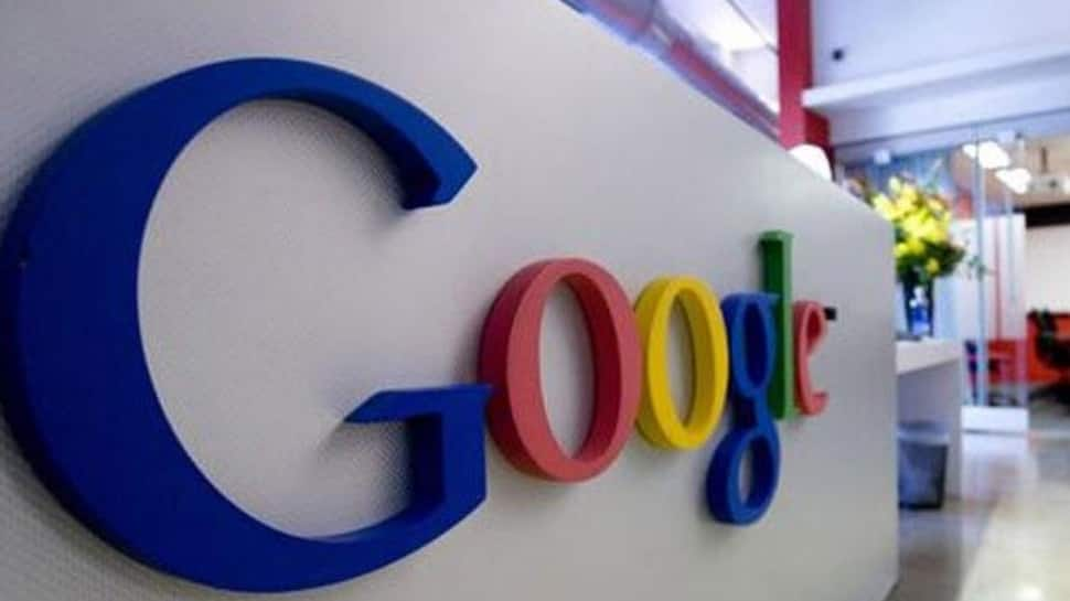 Google Assistant to speak Hindi by December 2018