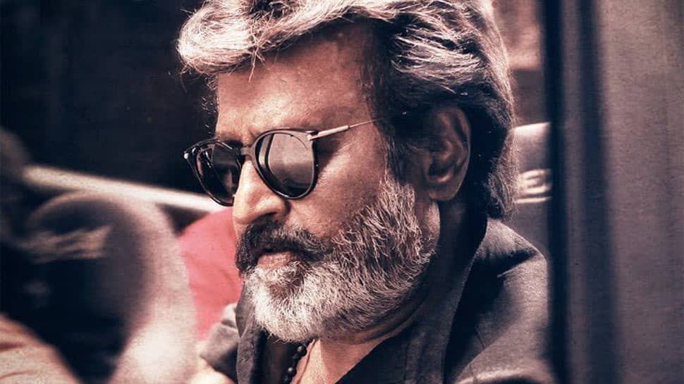 Alert for Rajinikanth fans, 'Kaala' teaser to be out on this date