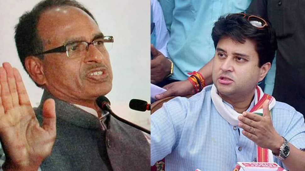 Madhya Pradesh bypolls: Voting closes in Mungaoli and Kolaras, turnout of around 74%