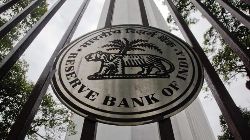 PNB fraud: RBI gives banks April 30 deadline to improve SWIFT safety, link it with CBS