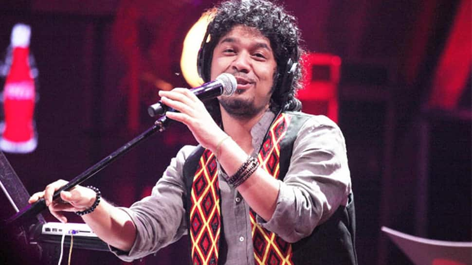 Essel Group drops molestation-accused Papon from its reality show