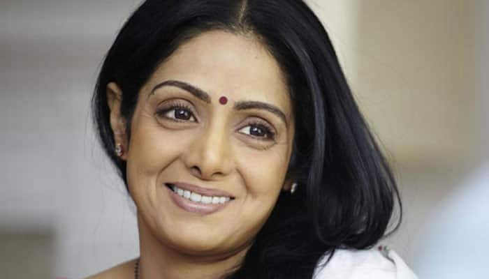 Death of a legend: How world reacted to Sridevi's untimely demise