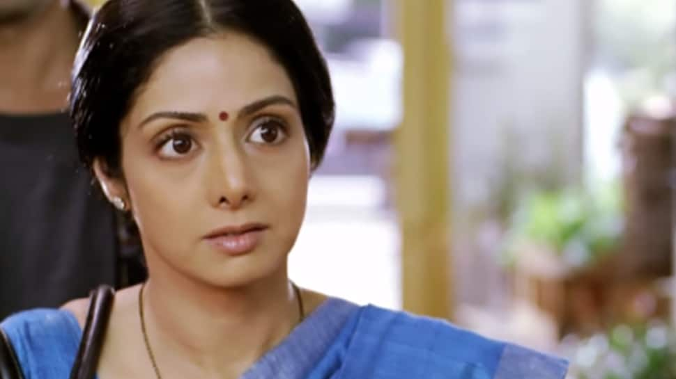 RIP Sridevi: Here's a look at her best works in Tamil, Telugu, Malayalam and Kannada films