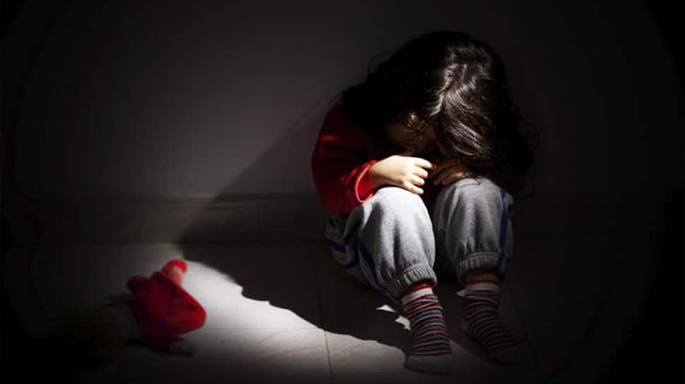 12 acquitted of child abuse charge in Pakistan